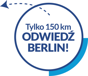 odwiedz-berlin